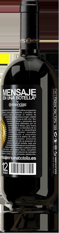 29,95 € Envío gratis   Vino Tinto Edición Premium MBS® Reserva Si eres el más inteligente del lugar, estás en el lugar equivocado Etiqueta Negra. Etiqueta personalizable Reserva 12 Meses Cosecha 2013 Tempranillo