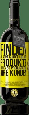 29,95 € Kostenloser Versand | Rotwein Premium Edition MBS® Reserva Finden Sie keine Kunden für Ihre Produkte, finden Sie Produkte für Ihre Kunden Gelbes Etikett. Anpassbares Etikett Reserva 12 Monate Ernte 2013 Tempranillo