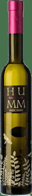 15,95 € Free Shipping | Sweet wine Sumarroca Humm D.O. Penedès Catalonia Spain Muscatel Small Grain Medium Bottle 50 cl
