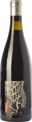 113,95 € Free Shipping | Red wine Arribas Tros Negre D.O. Montsant Catalonia Spain Grenache Magnum Bottle 1,5 L