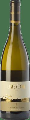 62,95 € Free Shipping | White wine Lageder Lowengang D.O.C. Alto Adige Trentino-Alto Adige Italy Chardonnay Bottle 75 cl