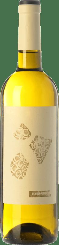 6,95 € Free Shipping   White wine Altavins Petit Almodí Blanc D.O. Terra Alta Catalonia Spain Grenache White, Muscat, Macabeo Bottle 75 cl