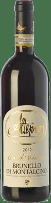 47,95 € Kostenloser Versand   Rotwein Altesino D.O.C.G. Brunello di Montalcino Toskana Italien Sangiovese Flasche 75 cl