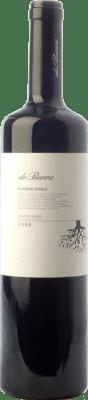 7,95 € Envoi gratuit   Vin rouge Beroz Nuestro Roble D.O. Somontano Aragon Espagne Tempranillo, Merlot, Cabernet Sauvignon, Moristel Bouteille 75 cl