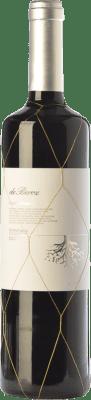 11,95 € Envoi gratuit   Vin rouge Beroz Reserva de Familia Reserva D.O. Somontano Aragon Espagne Tempranillo, Merlot, Syrah, Cabernet Sauvignon Bouteille 75 cl