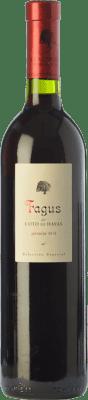 27,95 € Envoi gratuit | Vin rouge Bodegas Aragonesas Fagus de Coto de Hayas Selección Especial Crianza D.O. Campo de Borja Aragon Espagne Grenache Bouteille 75 cl