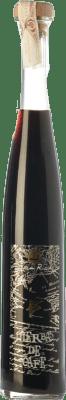 12,95 € Envío gratis   Licor de hierbas Can Rich Hierbas de Café España Media Botella 50 cl