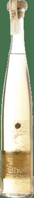 14,95 € Envoi gratuit | Liqueur aux herbes Can Rich Hierbas Ibicencas Espagne Bouteille Missile 1 L
