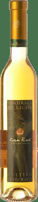 16,95 € Envoi gratuit | Vin doux Can Rich Vino de Licor I.G.P. Vi de la Terra de Ibiza Îles Baléares Espagne Malvasía Demi Bouteille 50 cl