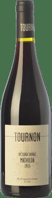 23,95 € Free Shipping | Red wine Chapoutier Domaine Tournon Mathilda Joven I.G. Pyrenees Pyrenees Australia Syrah Bottle 75 cl