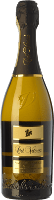 9,95 € Free Shipping   White sparkling Col Vetoraz Extra Dry D.O.C.G. Prosecco di Conegliano-Valdobbiadene Treviso Italy Glera Bottle 75 cl.   Thousands of wine lovers trust us to get the best price guarantee, free shipping always and hassle-free shopping and returns.