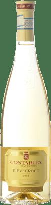13,95 € Free Shipping   White wine Costaripa Pievecroce D.O.C. Lugana Lombardia Italy Trebbiano di Lugana Bottle 75 cl