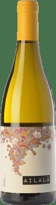 8,95 € Free Shipping   White wine Coto de Gomariz Ailalá D.O. Ribeiro Galicia Spain Treixadura Bottle 75 cl