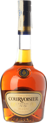 29,95 € Free Shipping | Cognac Courvoisier V.S. Very Special A.O.C. Cognac France Bottle 70 cl