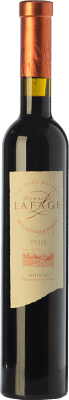 14,95 € Free Shipping | Sweet wine Domaine Lafage Tuilé A.O.C. Rivesaltes France Grenache Half Bottle 50 cl
