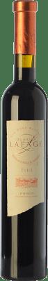 12,95 € Envío gratis | Vino dulce Domaine Lafage Tuilé A.O.C. Rivesaltes Francia Garnacha Media Botella 50 cl