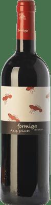 38,95 € Free Shipping | Red wine Domini de la Cartoixa Formiga de Vellut Joven D.O.Ca. Priorat Catalonia Spain Syrah, Grenache, Carignan Magnum Bottle 1,5 L