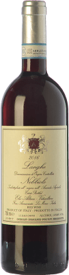 21,95 € Free Shipping | Red wine Elio Altare D.O.C. Langhe Piemonte Italy Nebbiolo Bottle 75 cl