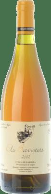 18,95 € Envoi gratuit   Vin blanc Escoda Sanahuja Els Bassotets D.O. Conca de Barberà Catalogne Espagne Chenin Blanc Bouteille 75 cl