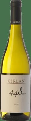 9,95 € Envoi gratuit   Vin blanc Girlan 448 S.L.M. Bianco I.G.T. Vigneti delle Dolomiti Trentin Italie Chardonnay, Pinot Blanc, Sauvignon Bouteille 75 cl