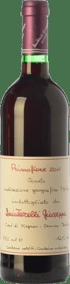 41,95 € Free Shipping   Red wine Quintarelli Primofiore I.G.T. Friuli-Venezia Giulia Friuli-Venezia Giulia Italy Cabernet Sauvignon, Cabernet Franc, Corvina, Corvinone Bottle 75 cl