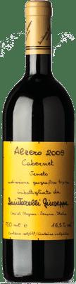 341,95 € Free Shipping   Red wine Quintarelli Quintarelli Alzero 2007 I.G.T. Veneto Veneto Italy Cabernet Sauvignon Bottle 75 cl
