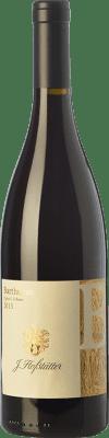 81,95 € Free Shipping   Red wine Hofstätter Pinot Nero Barthenau D.O.C. Alto Adige Trentino-Alto Adige Italy Pinot Black Bottle 75 cl