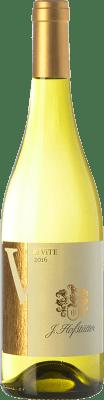 14,95 € Free Shipping   White wine Hofstätter De Vite D.O.C. Alto Adige Trentino-Alto Adige Italy Riesling, Pinot White, Sauvignon, Müller-Thurgau Bottle 75 cl