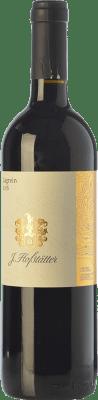 16,95 € Free Shipping   Red wine Hofstätter D.O.C. Alto Adige Trentino-Alto Adige Italy Lagrein Bottle 75 cl