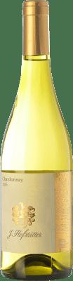 12,95 € Free Shipping   White wine Hofstätter D.O.C. Alto Adige Trentino-Alto Adige Italy Chardonnay Bottle 75 cl