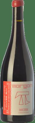 39,95 € Envoi gratuit   Vin rouge Foillard 3.14 Joven A.O.C. Morgon Beaujolais France Gamay Bouteille 75 cl