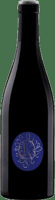 25,95 € Free Shipping | Red wine Luzdivina Amigo Viña De Moya Leiros Reserva D.O. Bierzo Castilla y León Spain Mencía Bottle 75 cl