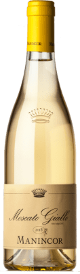17,95 € Free Shipping   White wine Manincor D.O.C. Alto Adige Trentino-Alto Adige Italy Muscatel Giallo Bottle 75 cl