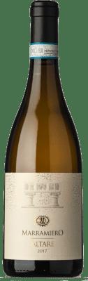 19,95 € Free Shipping   White wine Marramiero Altare D.O.C. Trebbiano d'Abruzzo Abruzzo Italy Trebbiano Bottle 75 cl