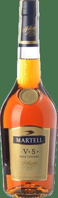 29,95 € Envoi gratuit | Cognac Martell V.S. Very Special A.O.C. Cognac France Bouteille 70 cl