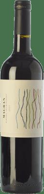 63,95 € Envoi gratuit   Vin rouge Meritxell Pallejà Partida Les Manyetes Crianza D.O.Ca. Priorat Catalogne Espagne Grenache Bouteille 75 cl