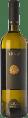 15,95 € Free Shipping | White wine Miceli YRNM D.O.C. Pantelleria Sicily Italy Muscat of Alexandria Bottle 75 cl