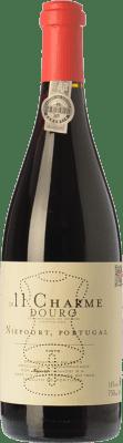 Vin rouge Niepoort Charme Crianza I.G. Douro Douro Portugal Touriga Franca, Tinta Roriz Bouteille 75 cl