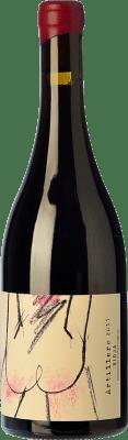 39,95 € Free Shipping | Red wine Oxer Wines Artillero Crianza D.O.Ca. Rioja The Rioja Spain Tempranillo Bottle 75 cl