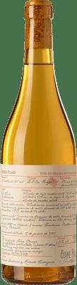 29,95 € Kostenloser Versand | Weißwein Palacio Cosme 1894 Crianza D.O.Ca. Rioja La Rioja Spanien Viura, Malvasía Flasche 75 cl