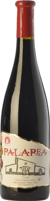 14,95 € Free Shipping   Red wine Palarea Reserva I.G.P. Vino de la Tierra de Castilla Castilla la Mancha Spain Merlot, Syrah, Cabernet Sauvignon Bottle 75 cl