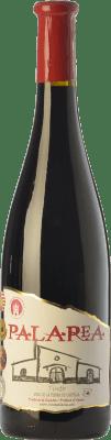 14,95 € Envoi gratuit   Vin rouge Palarea Reserva I.G.P. Vino de la Tierra de Castilla Castilla La Mancha Espagne Merlot, Syrah, Cabernet Sauvignon Bouteille 75 cl