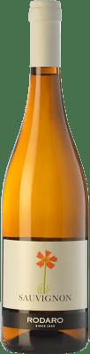 9,95 € Free Shipping   White wine Paolo Rodaro D.O.C. Colli Orientali del Friuli Friuli-Venezia Giulia Italy Sauvignon Bottle 75 cl