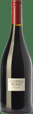 29,95 € Free Shipping | Red wine Parés Baltà Hisenda Miret Joven D.O. Penedès Catalonia Spain Grenache Bottle 75 cl