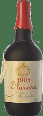 Verstärkter Wein