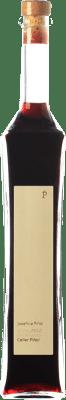 16,95 € Kostenloser Versand | Süßer Wein Piñol Josefina Dolç D.O. Terra Alta Katalonien Spanien Grenache Halbe Flasche 50 cl