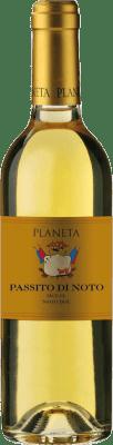 25,95 € Envoi gratuit | Vin doux Planeta Passito D.O.C. Noto Sicile Italie Muscat Blanc Demi Bouteille 50 cl