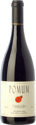 59,95 € Free Shipping | Red wine Pomum Reserva I.G. Columbia Valley Columbia Valley United States Syrah Bottle 75 cl