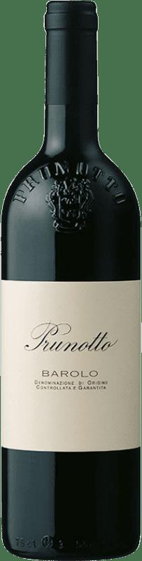 33,95 € Envoi gratuit   Vin rouge Prunotto D.O.C.G. Barolo Piémont Italie Nebbiolo Bouteille 75 cl