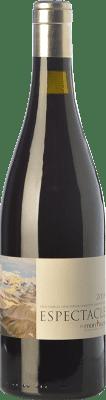 91,95 € Envoi gratuit   Vin rouge Spectacle Espectacle Crianza D.O. Montsant Catalogne Espagne Grenache Bouteille 75 cl